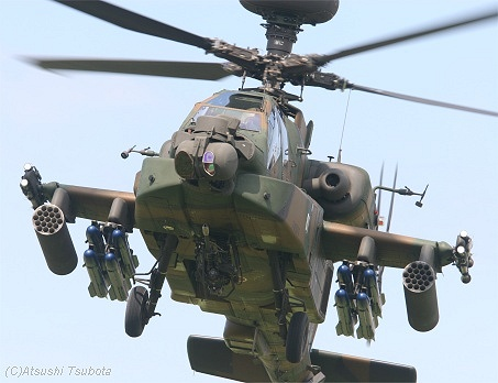 Apache001