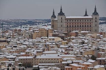Spain001