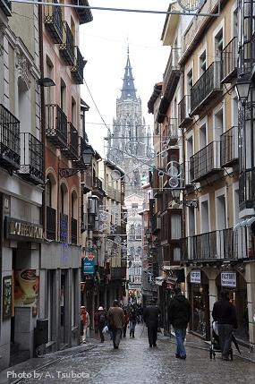 Spain002