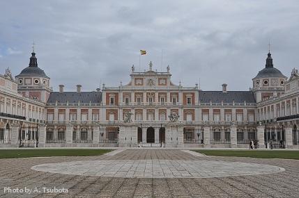 Spain003