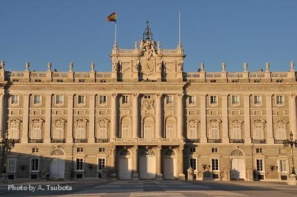 Spain007