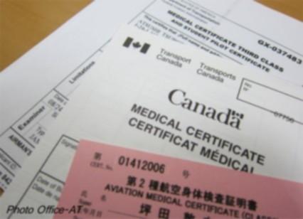 Medicalcheck01