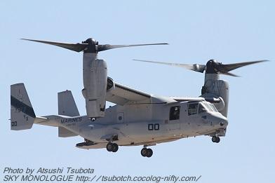 Osprey001