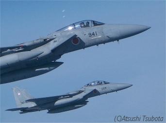 F15airtoair