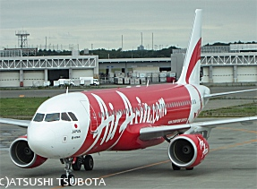 Airasia00001