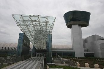 Museum005