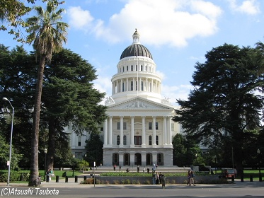 Sacramento2