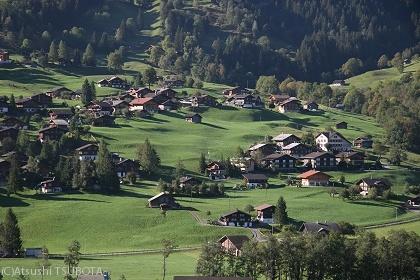 Swiss01