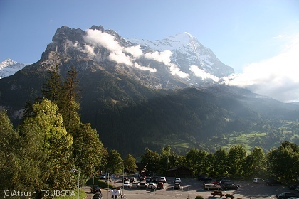 Swiss02