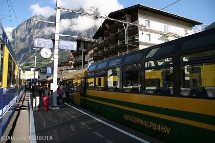 Swiss03