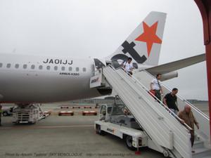 Jstar011