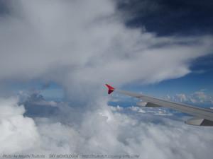 Airasiajp014_2