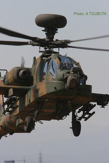 AH64D_2