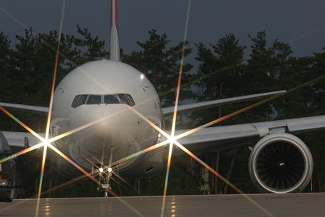 JAL1000