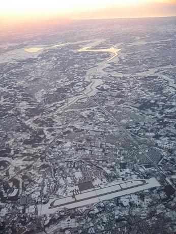 SNOWKANTO