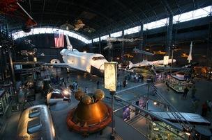 Museum004_1