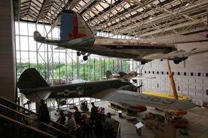 Museum505_1