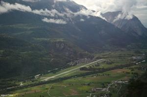 Swiss1003